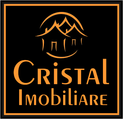 Cristal Holding
