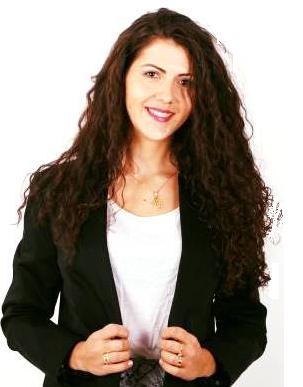 Costina Petrescu